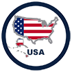 Click to launch Careers Listings for USA Roles